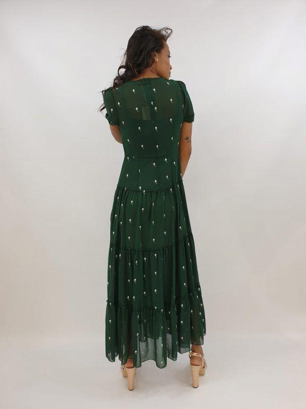 vestido-largo-verde-bordado-v127543633-banes-moda-ramallosa-nigran-t