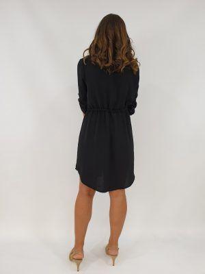 vestido-negro-carla-i121769-banes-moda-ramallosa-nigran-t