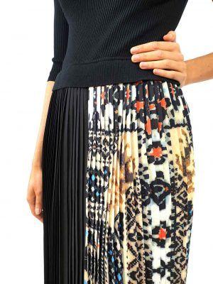 vestido-negro-derhy-i0a012004-banes-moda-ramallosa-nigran-deta