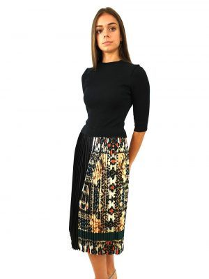 vestido-negro-derhy-i0a012004-banes-moda-ramallosa-nigran-f
