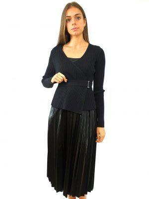 vestido-negro-derhy-i0a015051-banes-moda-ramallosa-nigran-d