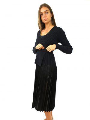 vestido-negro-derhy-i0a015051-banes-moda-ramallosa-nigran-f