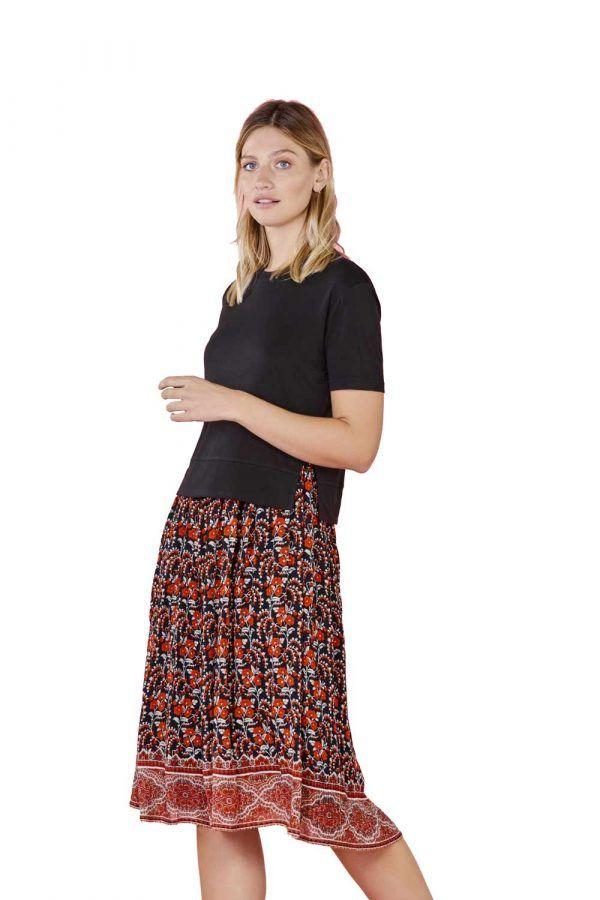 vestido-negro-derhy-suisse-v1p110662-banes-moda-ramallosa-nigran-d