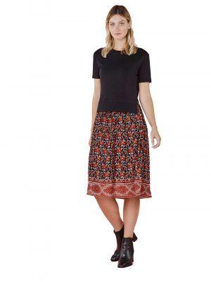 vestido-negro-derhy-suisse-v1p110662-banes-moda-ramallosa-nigran-f