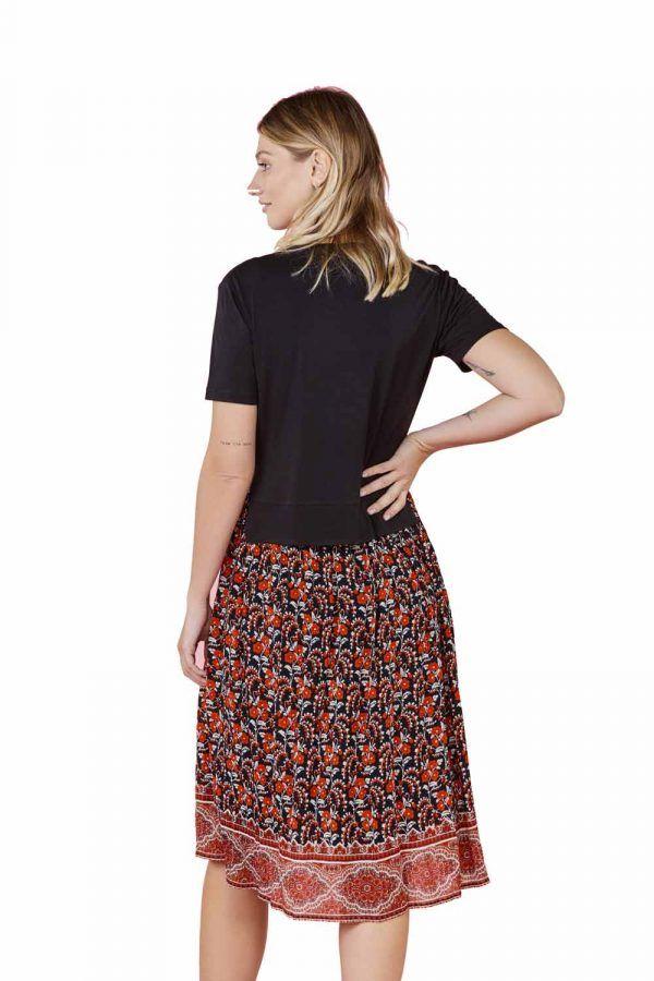 vestido-negro-derhy-suisse-v1p110662-banes-moda-ramallosa-nigran-t