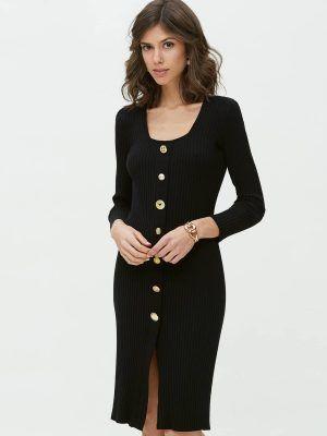 vestido-negro-o-blanco-oky-i08141zajio-banes-moda-ramallosa-nigran-f