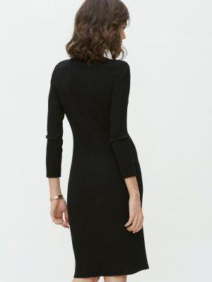 vestido-negro-o-blanco-oky-i08141zajio-banes-moda-ramallosa-nigran-t