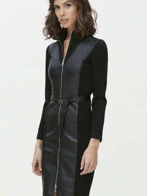 vestido-negro-oky-i08125compre-banes-moda-ramallosa-nigran-f