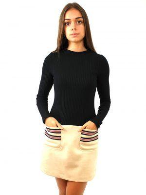 vestido-negro-y-beige-i044169-banes-moda-ramallosa-nigran-d