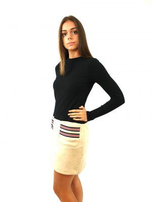 vestido-negro-y-beige-i044169-banes-moda-ramallosa-nigran-f