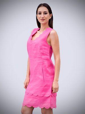 vestido-ondas-lino-rosa-blanco-verde-banes-moda-ramallosa-nigran-p