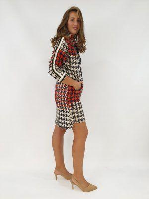 vestido-pata-de-gallo-i145034-banes-moda-ramallosa-nigran-f