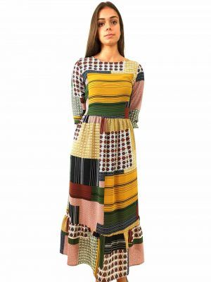 vestido-patchwork-i02325021-banes-moda-ramallosa-nigran-d