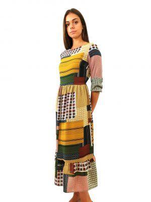 vestido-patchwork-i02325021-banes-moda-ramallosa-nigran-f