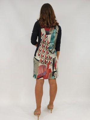 vestido-paula-i141paula-banes-moda-ramallosa-nigran-t