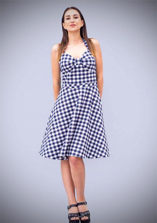 vestido-pin-up-naf-naf-banes-moda-ramallosa-nigran-f