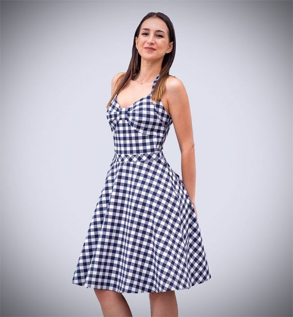 vestido-pin-up-naf-naf-banes-moda-ramallosa-nigran-p