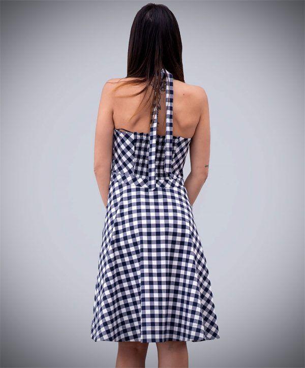 vestido-pin-up-naf-naf-banes-moda-ramallosa-nigran-t