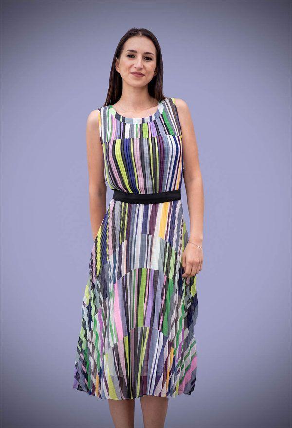 vestido-pop-art-falda-plisada-r-banes-moda-ramallosa-nigran-f