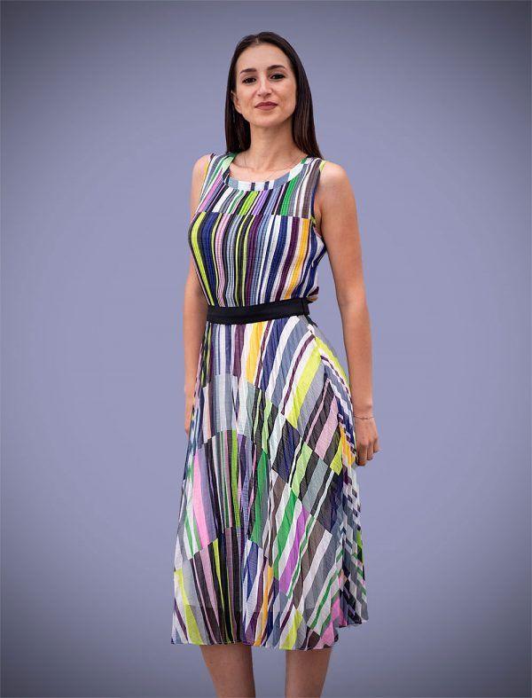 vestido-pop-art-falda-plisada-r-banes-moda-ramallosa-nigran-p