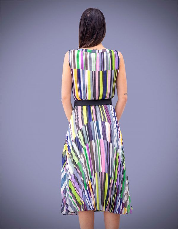 vestido-pop-art-falda-plisada-r-banes-moda-ramallosa-nigran-t