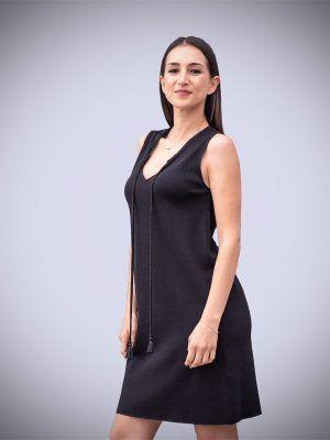 vestido-punto-negro-escote-pico-banes-moda-ramallosa-nigran-p