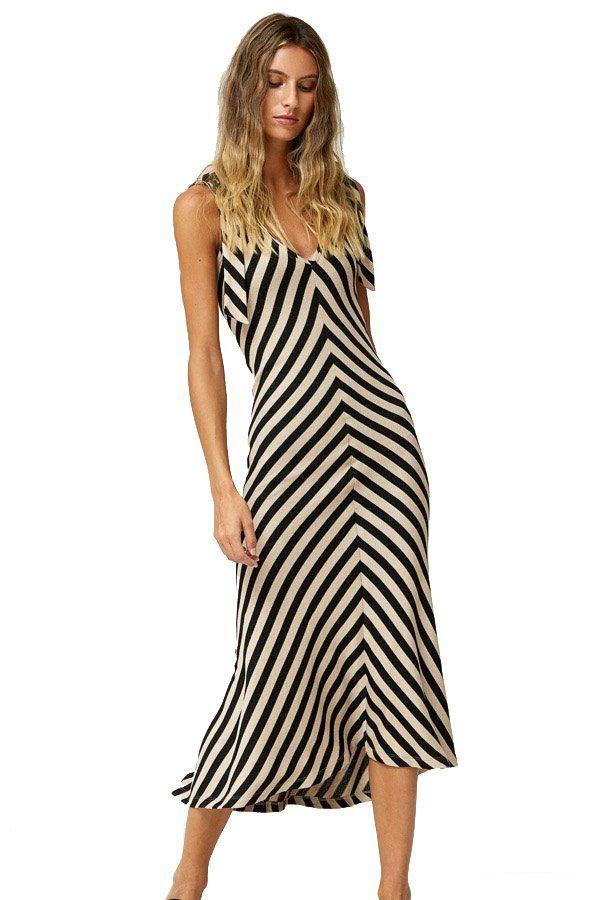 vestido-rayas-negro-y-blanco-oky-v18256geran-banes-moda-ramallosa-nigran-d