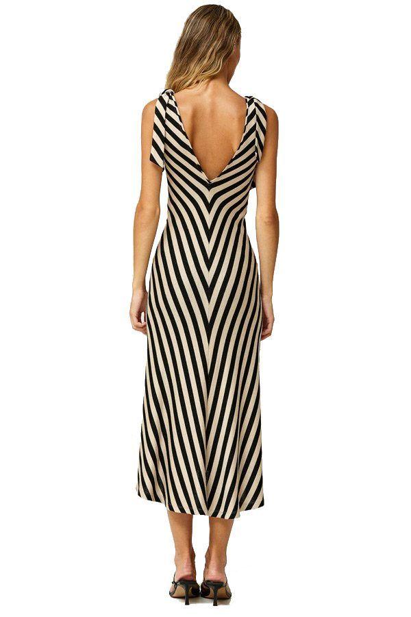 vestido-rayas-negro-y-blanco-oky-v18256geran-banes-moda-ramallosa-nigran-t