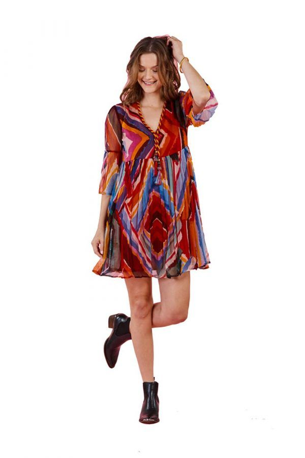 vestido-rojo-derhy-sarah-v1p110526-banes-moda-ramallosa-nigran-d