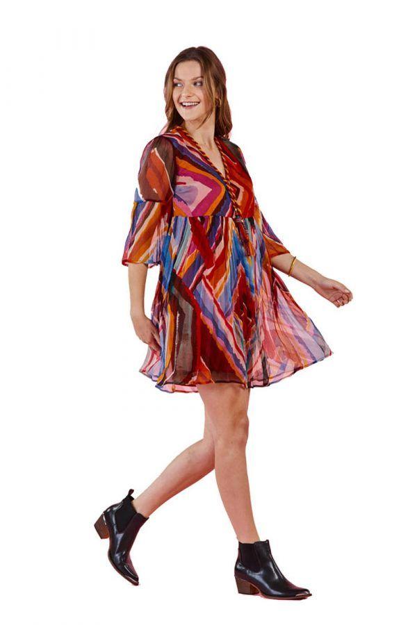 vestido-rojo-derhy-sarah-v1p110526-banes-moda-ramallosa-nigran-f
