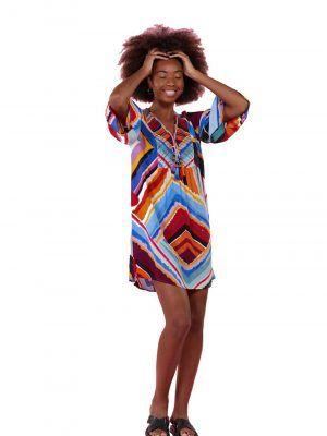 vestido-rojo-derhy-squaw-v1p110608-banes-moda-ramallosa-nigran-d