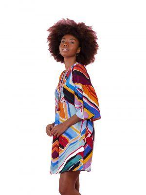 vestido-rojo-derhy-squaw-v1p110608-banes-moda-ramallosa-nigran-f