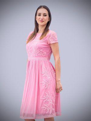 vestido-romántico-tul-rosa-blanco-verde-banes-moda-ramallosa-nigran-p