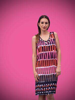 vestido-sin-mangas-estampado-tribal-banes-moda-ramallosa-nigran-f