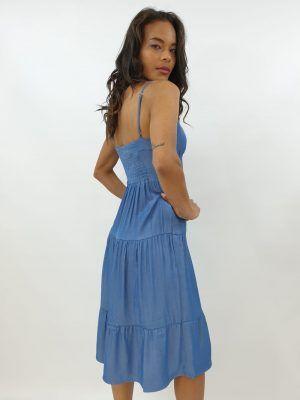 vestido-vaquero-v1azua-banes-moda-ramallosa-nigran-d