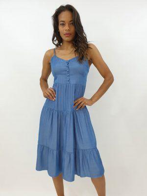 vestido-vaquero-v1azua-banes-moda-ramallosa-nigran-f