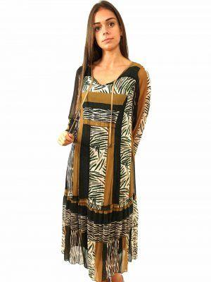 vestido-verde-kaki-i02130-banes-moda-ramallosa-nigran-d