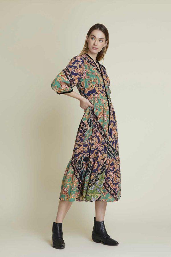vestido-verde-tambourin-derhy-i1a110019-banes-moda-ramallosa-nigran-f