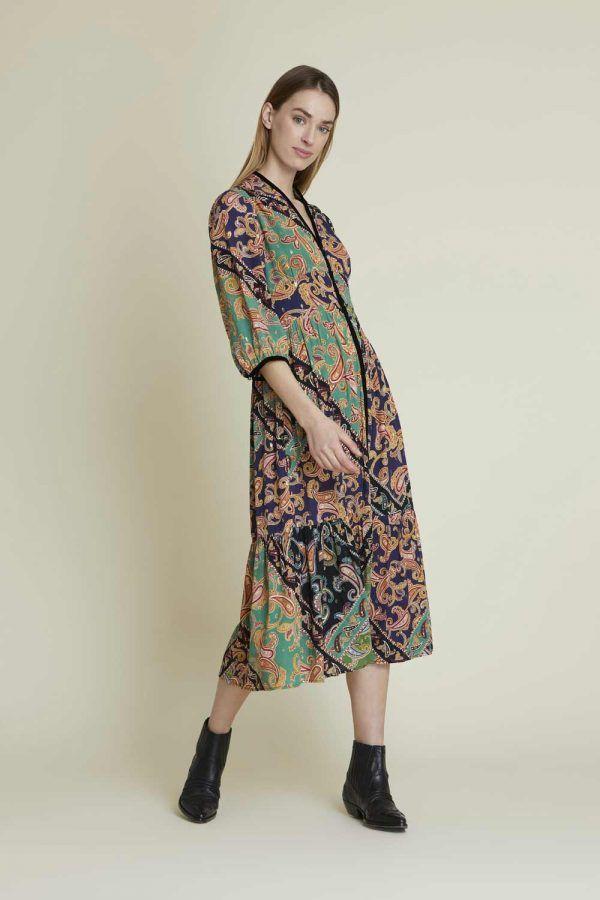 vestido-verde-tambourin-derhy-i1a110019-banes-moda-ramallosa-nigran-p