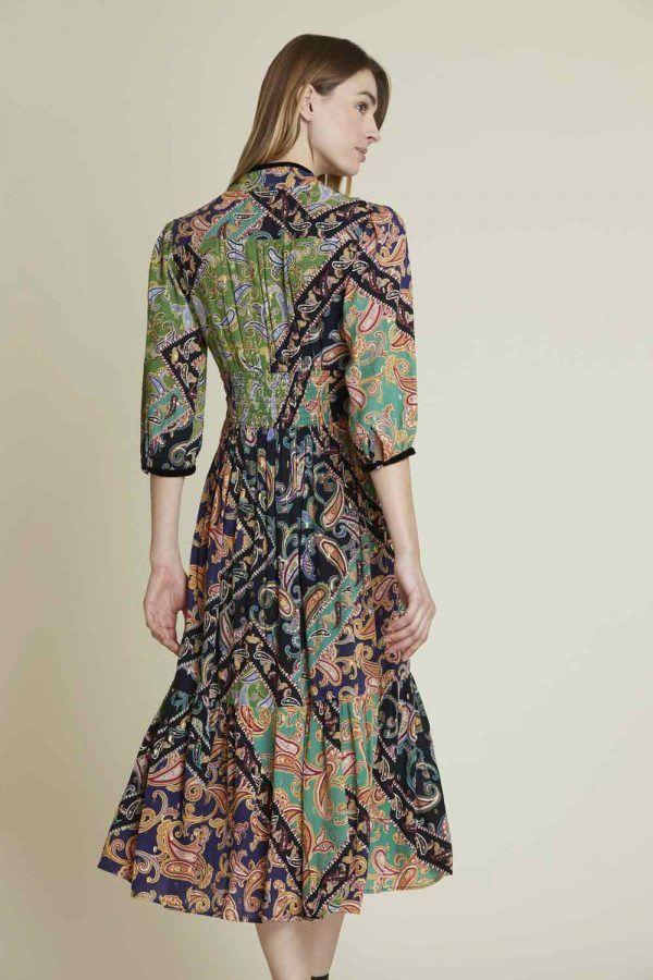 vestido-verde-tambourin-derhy-i1a110019-banes-moda-ramallosa-nigran-t