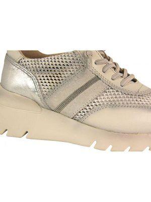 zapatillas-deportivas-hispanitas-beige-98641-banes-moda-ramallosa-nigran-d