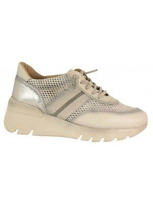 zapatillas-deportivas-hispanitas-beige-98641-banes-moda-ramallosa-nigran-dd
