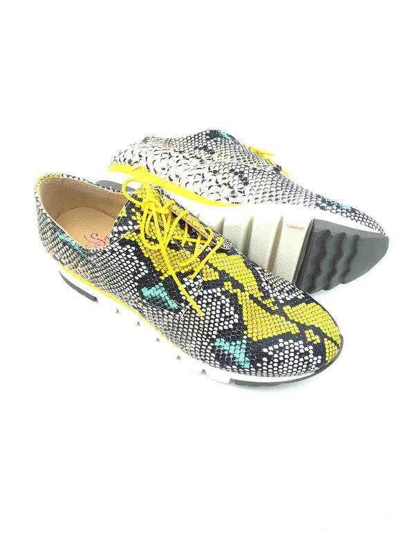 zapatillas-sneakers-amarillo-serpiente-salonissimos-V0paua-banes-moda-ramallosa-nigran-p