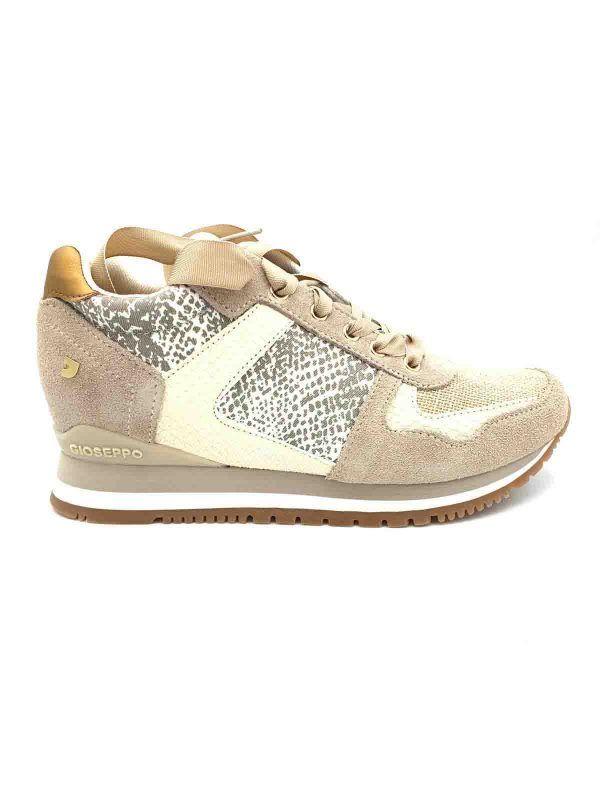 zapatillas-sneakers-beige-gioseppo-V058731-banes-moda-ramallosa-nigran-d