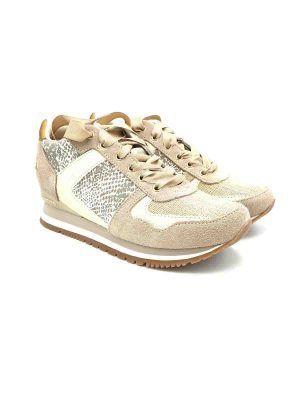 zapatillas-sneakers-beige-gioseppo-V058731-banes-moda-ramallosa-nigran-f