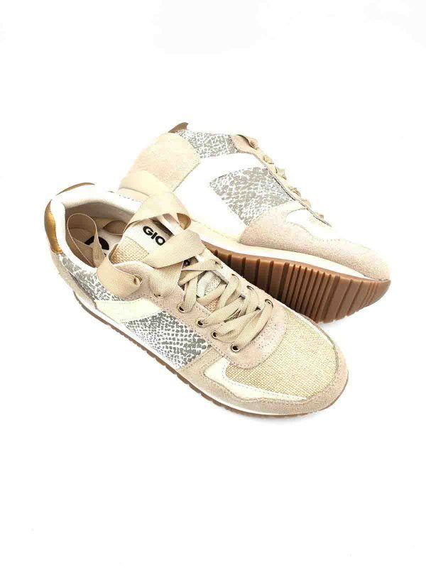 zapatillas-sneakers-beige-gioseppo-V058731-banes-moda-ramallosa-nigran-p