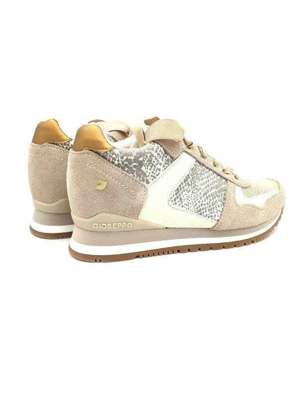 zapatillas-sneakers-beige-gioseppo-V058731-banes-moda-ramallosa-nigran-t