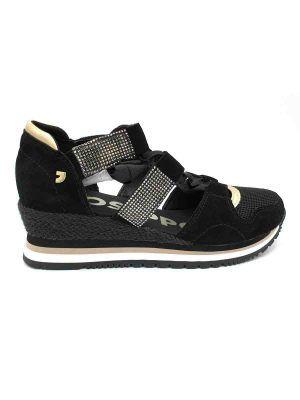 zapatillas-sneakers-black-gioseppo-V058730N-mustique-banes-moda-ramallosa-nigran-d
