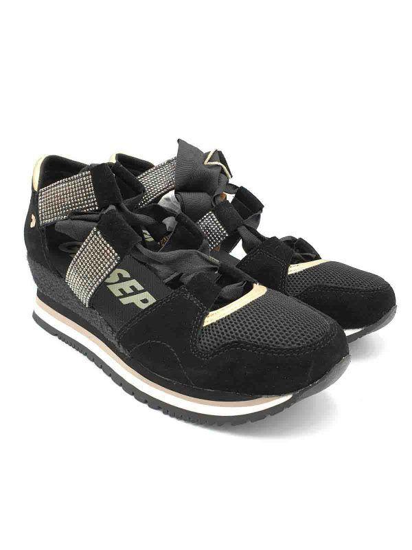 zapatillas-sneakers-black-gioseppo-V058730N-mustique-banes-moda-ramallosa-nigran-f