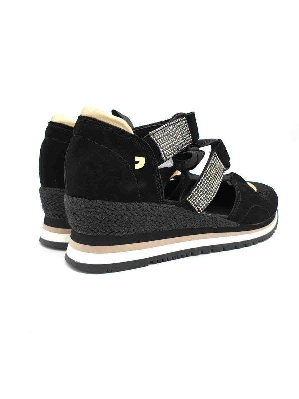 zapatillas-sneakers-black-gioseppo-V058730N-mustique-banes-moda-ramallosa-nigran-t